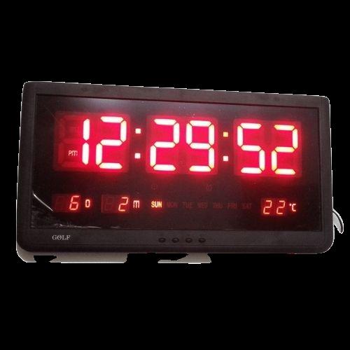 ساعة-حائط-رقمية-كهربائية-ضخمة-حمراء-للمطاعم-والشركات-שעון-קיר-דיגיטלי-חשמלי-ענק-בצבע-אדום-למסעדות-ועסקים לתפריט