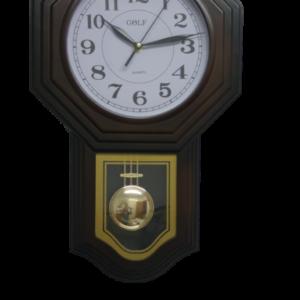964 שעון קיר מטוטלת