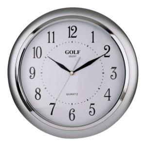 שעון קיר דגם JQ-1700-2