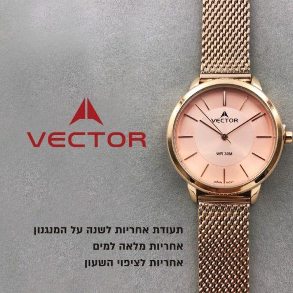 מבצעים על שעוני יד מדגם גולף באתר היבואן Скидки на наручные часы Golf на сайте импортера.