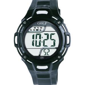 Наручные часы Golf Importer от Golf Home's и модели векторных наручных часов שעוני יד יבואן גולף שעונים מדגבי הבית של גולף ודגמים של שעוני יד וקטור