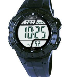שעוני יד מבית גולף שעונים