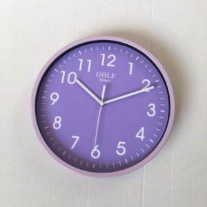 משלוח מנות לנכדה   בחרו שעון יד לילדות וקבלו שעון קיר מותאם לחדר הילדים