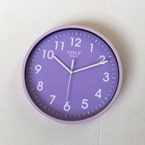 משלוח מנות לנכדה | בחרו שעון יד לילדות וקבלו שעון קיר מותאם לחדר הילדים